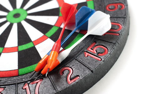 expertise: Darts and dart for throwing