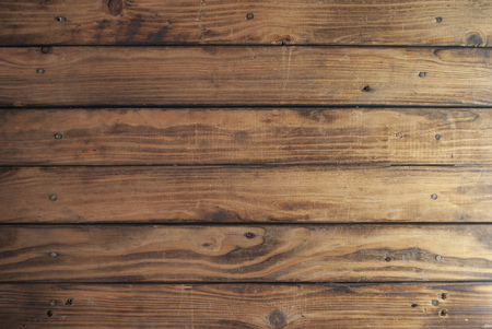 old wooden background, burnt wood texture, rustic style banner, Imagens
