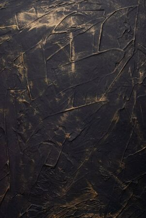 Premium black background, vertical dark background