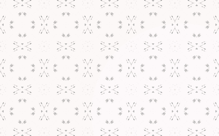 grey background texture: Abstract white pattern background and white texture