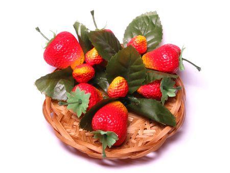 Ornamental_flowerpots photo