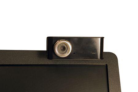 msn: WEBcam