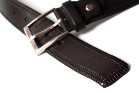trouser: Trouser belt