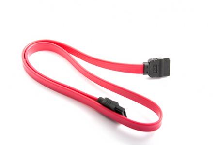 sata: SATA interface cable