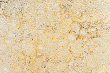 Natural yellow stone background. For design and networking. Stockfoto