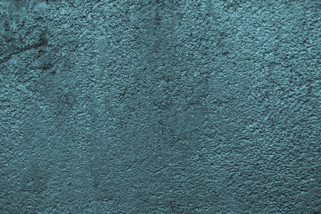 Abstract background of old surface with different texture. For design and networking. 版權商用圖片