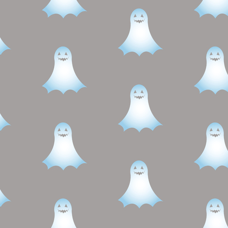 haunt: picture of ghost, apparition, wraith