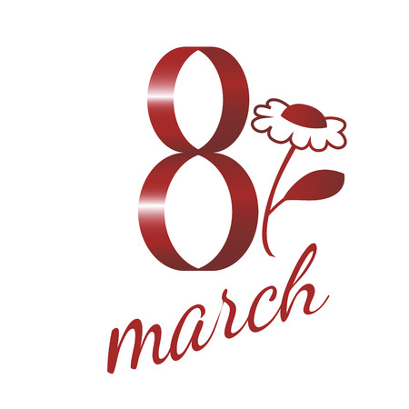 eighth: date of international womens day the eighth of March
