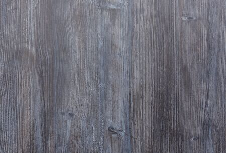 Texture of old wooden brown planks for background 写真素材