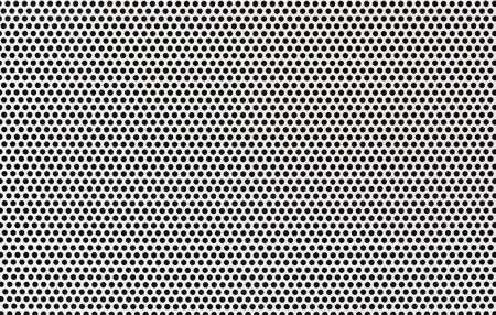 metal mesh: Stainless steel Mesh. Can be used as a background.