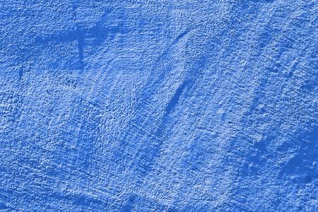 Blue wall texture. Can be used as background. Stock Photo - 5168507