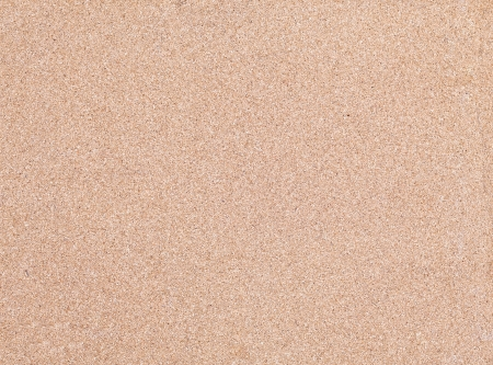 blank cork board background photo