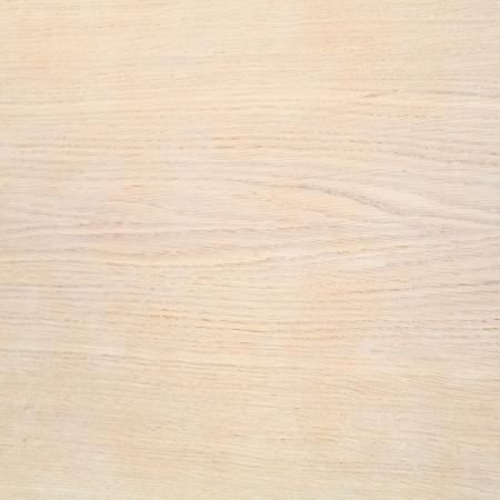 bleaching: background from bleaching oak board