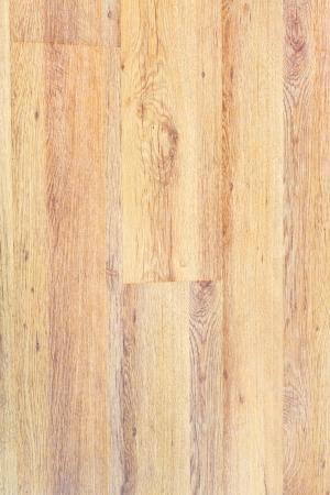 background from oak floor boards photo