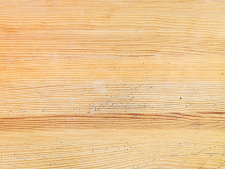 old toned pine plank background close up photo