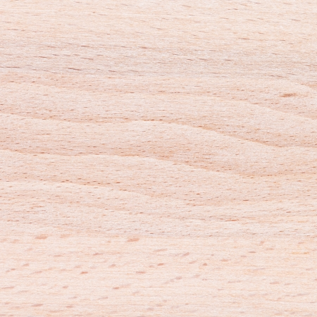 beech wooden furniture panel close up background photo