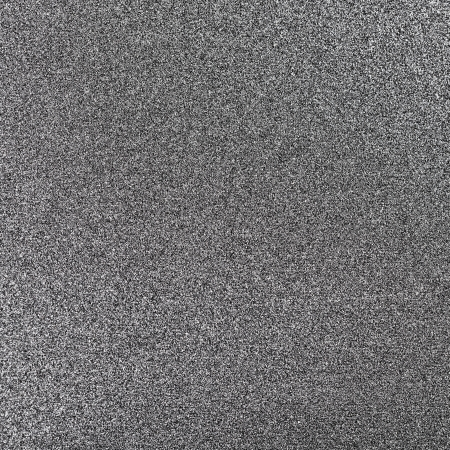 emery paper: background from surface of emery paper close up Stock Photo