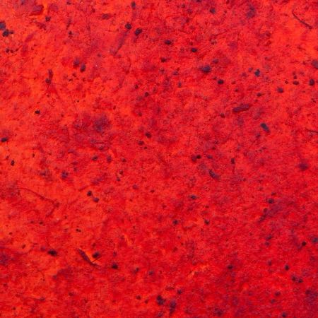 alycha: georgian cuisine - background from dried mashed pulp of tkemali cherry plum