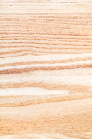 oiled: pattern of fresh sanded and oiled ashwood board