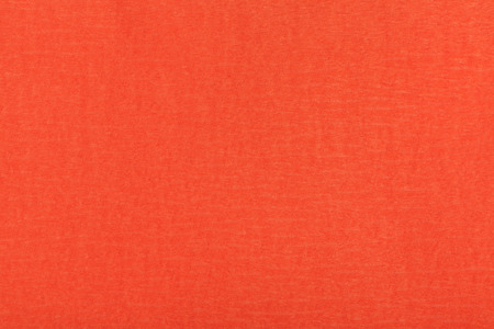 fibrous: background from fibrous structure color red paper close up Stock Photo
