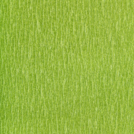 fibrous: square background from fibrous structure color green paper close up