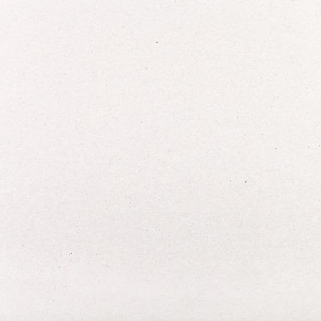 celulosa: cuadrados de fondo con textura de papel de embalaje de color gris claro