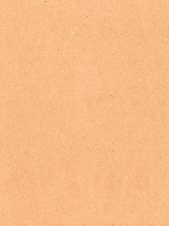 celulosa: vertical de fondo con textura de cartón de embalaje marrón natural