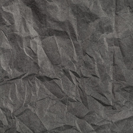 creasy: square background from black colour wrapping paper