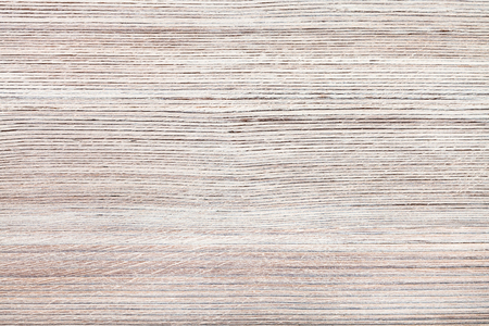 colored dye: textured background - wooden surface of light brown color