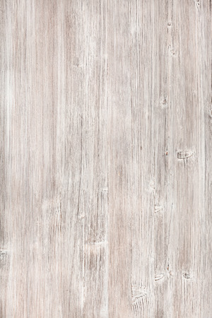 hued: textured vertical background - wood texture of light brown color