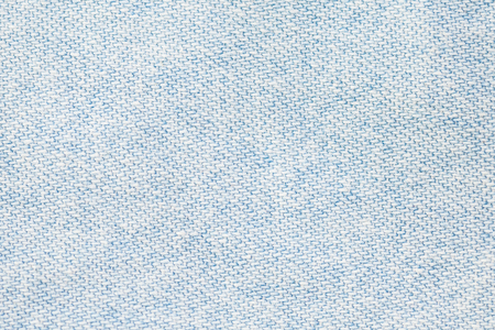 Denim fabric – the legendary jeans fabric in organic quality
