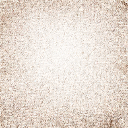 Background with gorgeous lace