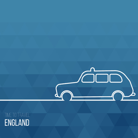 inspiratie: Design inspiration or ideas for England.Attractions and associations