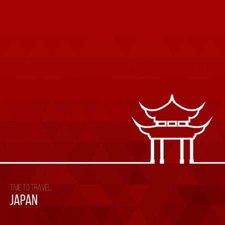 inspiration: Creative design inspiration or ideas for Japan.