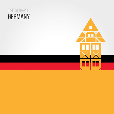 inspiratie: Creative design inspiration or ideas for Germany.