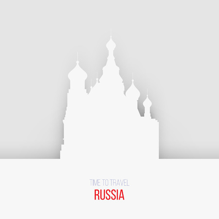 inspiratie: Creative design inspiration or ideas for Russia.