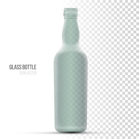 fondo transparente: On a white or transparent background. Vectores