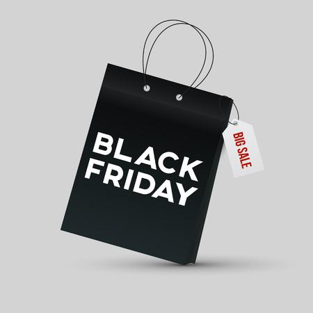 inspiration: Design inspiration with black friday sale design.