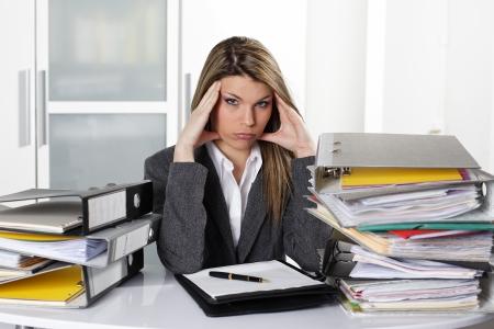 overworked: overworked