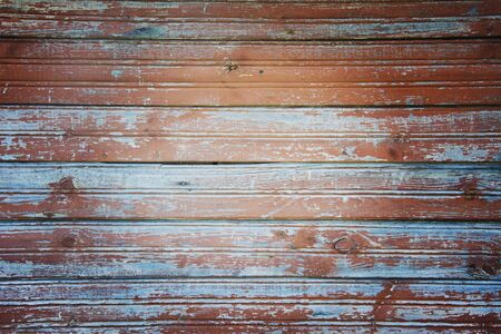concrete texture of old wood backgrounds.