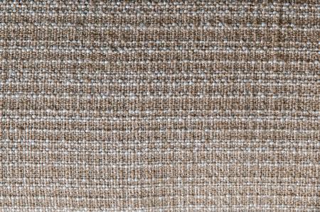 material: Brown material Stock Photo
