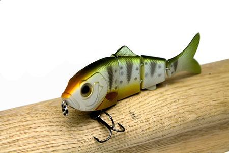 sardine: Hard Lures on wood, Jerk, Hard Lures, Jerk, fishing, lures for fishing, bass fishing pike fishing
