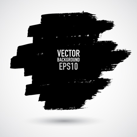 Grunge background Stock Vector - 18078062