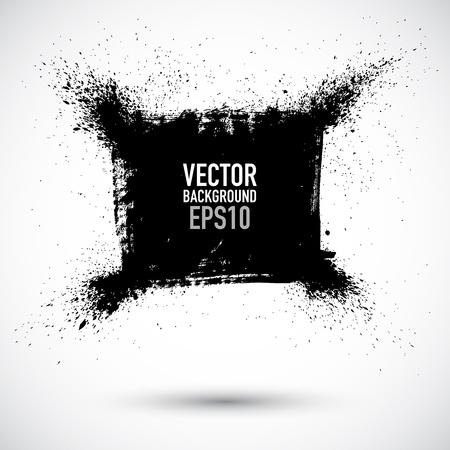 Grunge background Stock Vector - 18079274