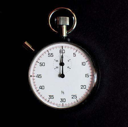 elapsed: stopwatch