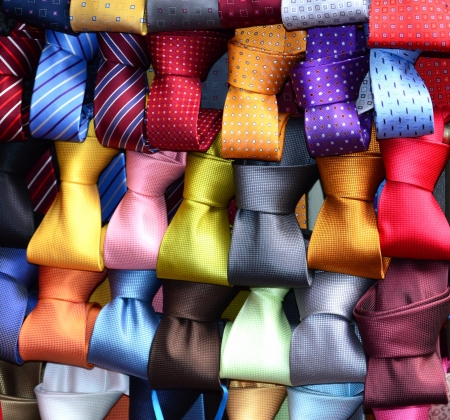 mens neckties,