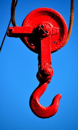 hook: cargo hook