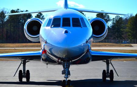 turbojet: turbojet aircraft