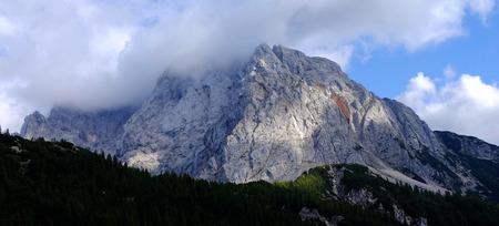 julian: Julian Alps