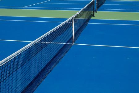 테니스 코트 스톡 콘텐츠